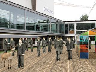 festivalcentrum-TF08_img02.jpg