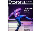 Cover_Etcetera138.jpg_2.jpg