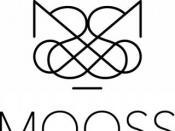 LOGO_MOOSS_DEF_lijn02.jpg
