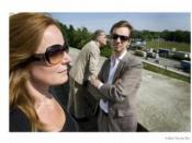 juryfoto_2010.JPG