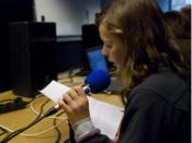 radio_bronks_c_Elke_Verheyen.jpg