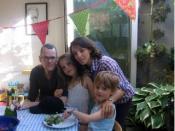 verjaardag_oma_mei_2011.jpg